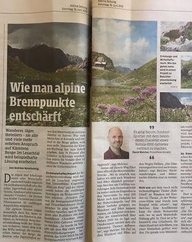 KleineZeitung_Juni2019_edited.jpg