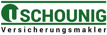 LOGO_Uschounig-1-768x253.png