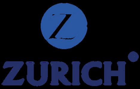 Zürich.png