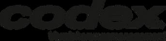 codex_versicherung_logo.png