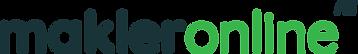 makleronlineatgmbh_Brand_Assets_Logo_270