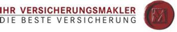 Logo-Versicherungsmakler-300x55.jpg