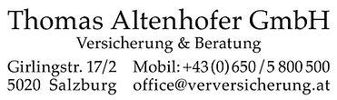 Thomas Altenhofer GmbH.jpg