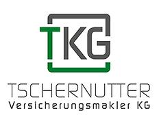 tkg1-2.png