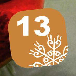 18_IMG20201115_214757.jpg