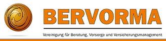 Bervorma_Logo.jpg