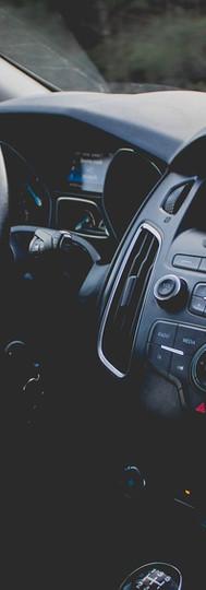 cars-4814015_1920.jpg