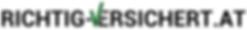 Logo-richtig-versichert-at.png