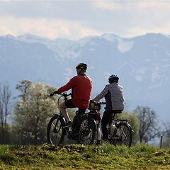 bike-5045324_1920-1024x1024.jpg