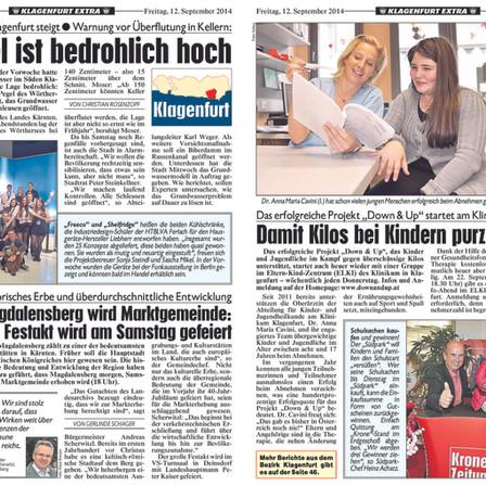 2014_09_11_KroneKlagenfurt.jpg