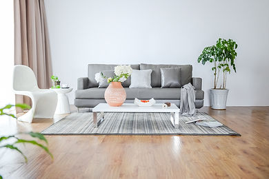 indoor-2650994_1920.jpg