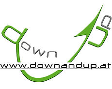 DownandUp_004.jpg
