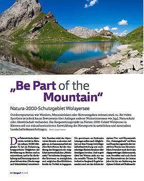 Bergauf_3_18_Bericht_Seite_1.jpg