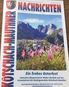 Koemau_Gemeindezeitung_Artikel_N2000_201