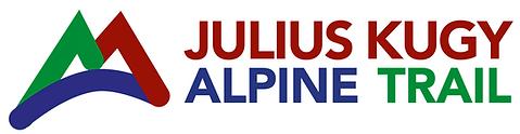 JuliusKugyAlpineTrail.png
