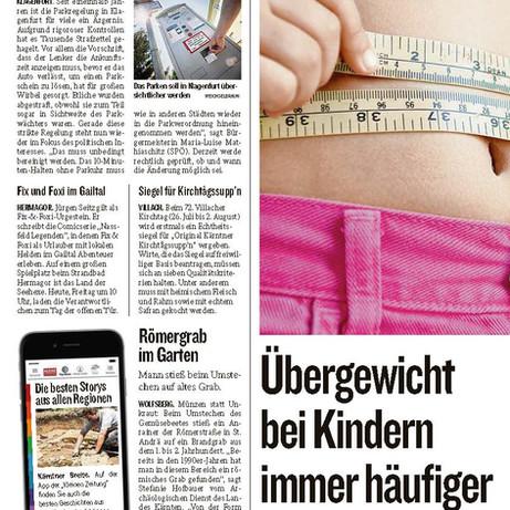 2015_07_03-Kleine-Zeitung.jpg