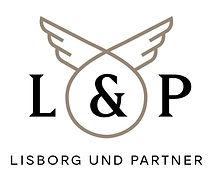 lisborg_edited.jpg