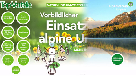 Alpenverein_WebApp.mp4