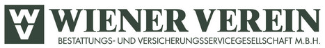 WienerVerein.jpg