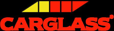 800px-Carglass_logo.png