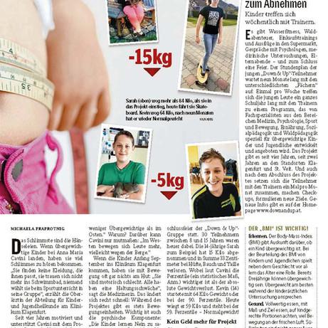 2015_07_03-Kleine-Zeitung_2.jpg