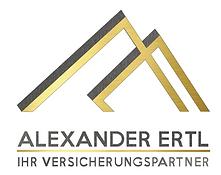 Alexander_Ertl-768x608.png