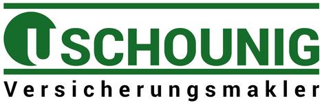 LOGO_Uschounig.png