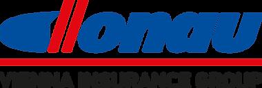 Donau_Logo.png