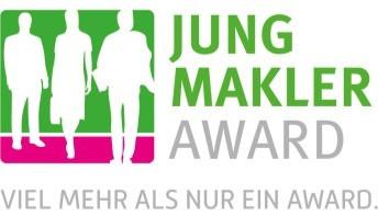 jungmakler-award_full_1492781327_edited.