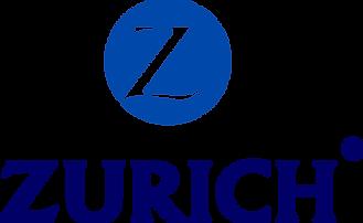 zurich-logo-desktop.png