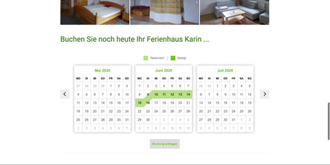 Gasthaus_Pucher_2.mov