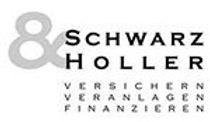 schwarz-holler-e1572969029917.jpg