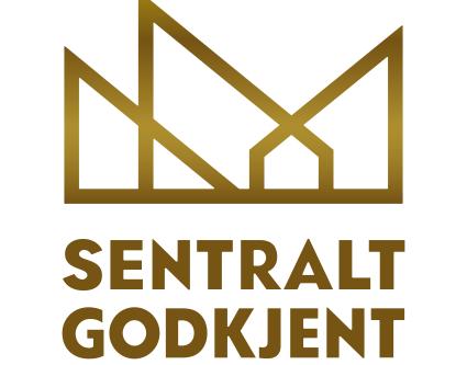 Sentral Godkjenning
