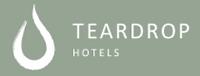 Tear Drop Hotels