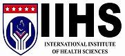 IIHS Institute