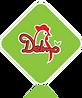 Delmo Chicken