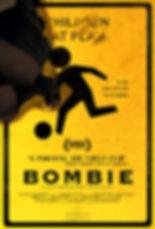 Bombie_Feature - FINAL_CAP_91019.jpg