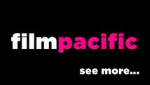 Click for More videos | Vimeo