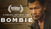 Bombie | Producer