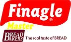 Finagle Master bread