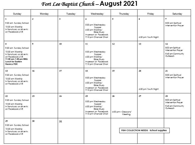 August 2021 Calendar.PNG