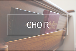 Choir Icon.PNG