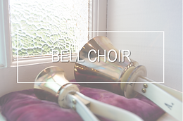 Bell Choir Icon.PNG