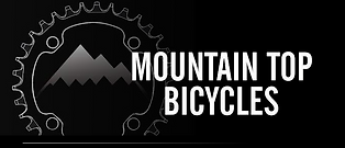 cropped-mtb-logo-1-2.png