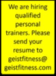hiring 2.png