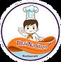 Logo%2520Thai%2520Nakhon_edited_edited.p
