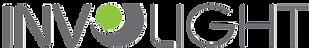 Involight_logo_kesz.png