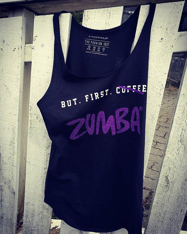 #butfirstcoffee #zumba #zistas #helpbybiril #redesign #butfirstzumba #katfitness #birildesign #haste