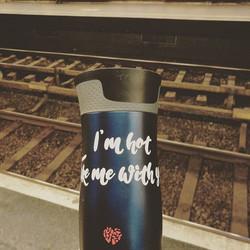 #urbanliving #designbybiril #birildesign #contogotogo #coffee