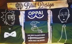 #new #order #diy #heimelaga #birildesign #Os #bruarøy #kvalitet #tilsalgs #osøyro #livpåøyro
